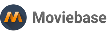 Moviebase Community